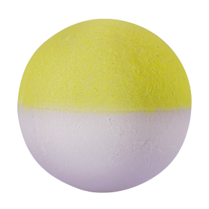 Bath Bomb Like a Love Song 200gr