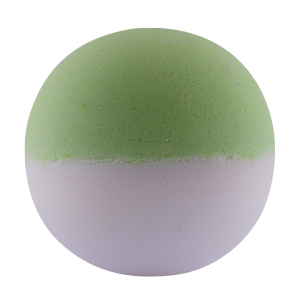 Bath Bomb Suns Kissing Tree 200gr